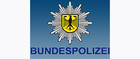 Logo Bundespolizei